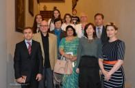 25° premio internazionale poesia Triuggio_1