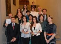 25° premio internazionale poesia Triuggio_12