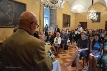 25° premio internazionale poesia Triuggio_14