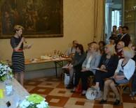 25° premio internazionale poesia Triuggio_17