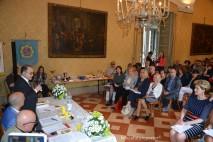 25° premio internazionale poesia Triuggio_18