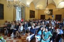 25° premio internazionale poesia Triuggio_19