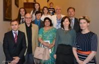 25° premio internazionale poesia Triuggio_2