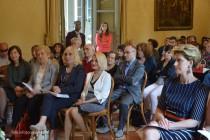 25° premio internazionale poesia Triuggio_20
