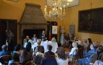 25° premio internazionale poesia Triuggio_21