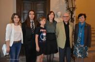 25° premio internazionale poesia Triuggio_4