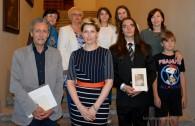 25° premio internazionale poesia Triuggio_6