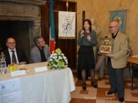 25° premio internazionale poesia Triuggio_7_1