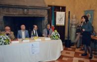 25° premio internazionale poesia Triuggio_8_1