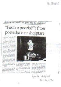 albania-stampa