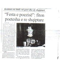 albania-stampa