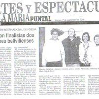 argentina-stampa
