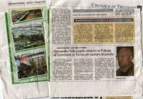 giornalecarate01.05.07