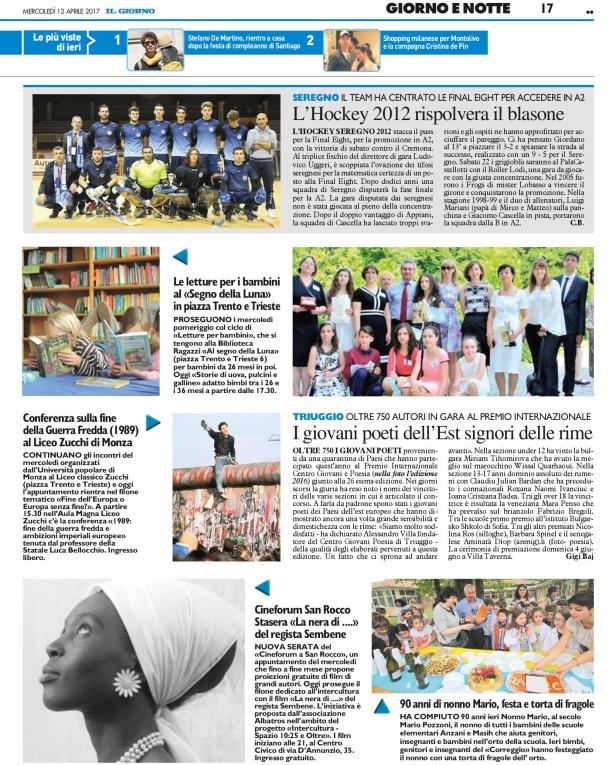 POESIAilgiorno-page-001