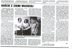 polonia-stampa