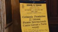 premio poesia 3