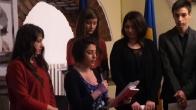 premio poesia 7